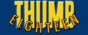 thumb18.com